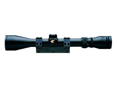 Visor 3-9X40 WR Gamo