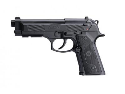 Beretta Elite II Umarex