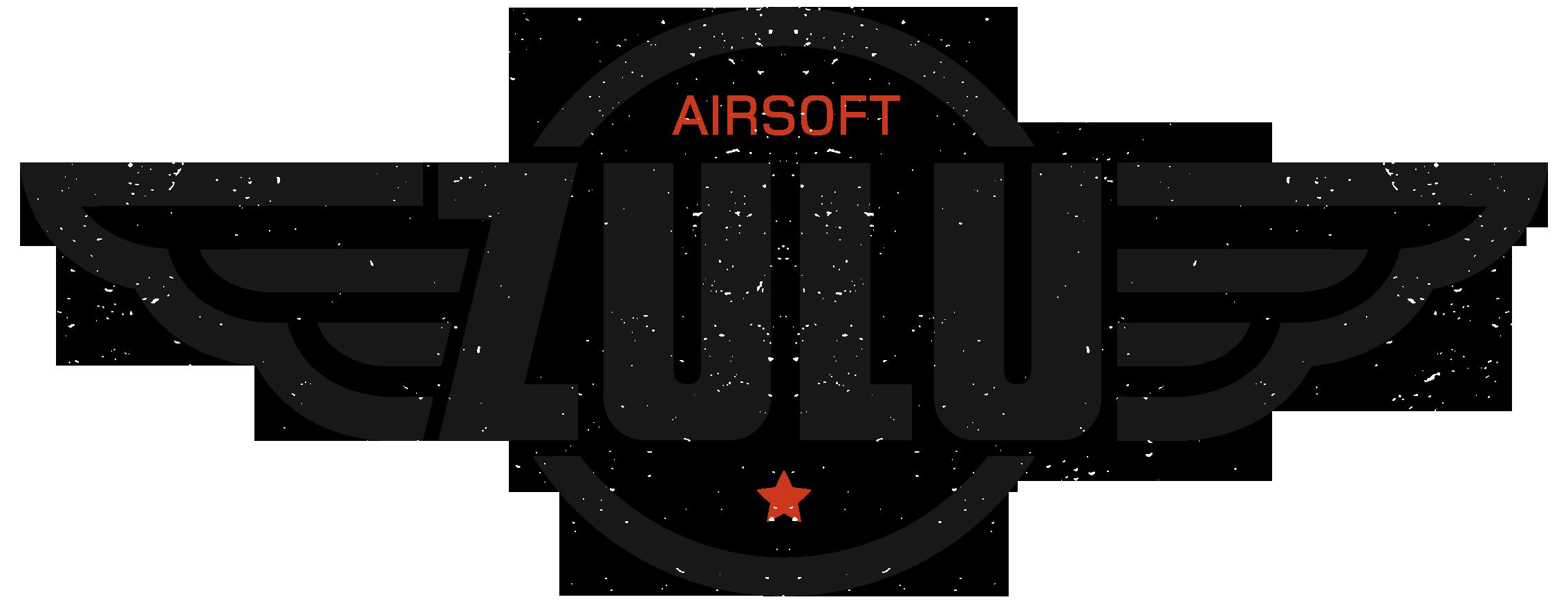 Airsoft Zulu