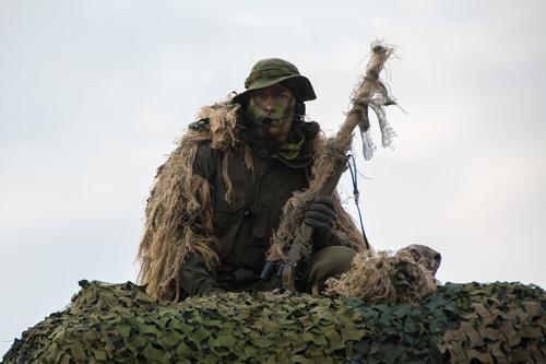sniper-airsoft