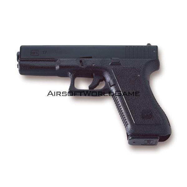 pistola-glock-18c