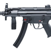 MP5K-H&K