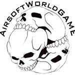 Airsoftworldgame